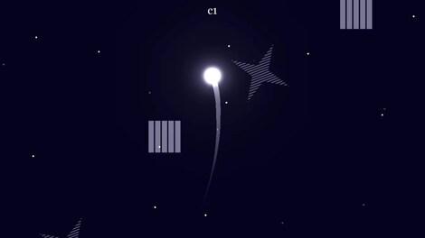 6180 the moon Steam Key GLOBAL - gameplay - 13