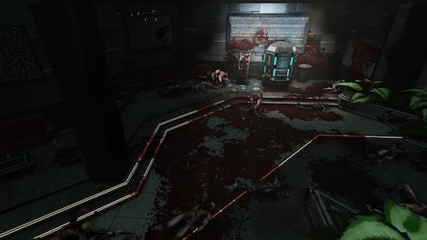 Killing Floor 2 Steam Key GLOBAL - gameplay - 9