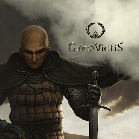 Gloria Victis Steam Key GLOBAL - gameplay - 16