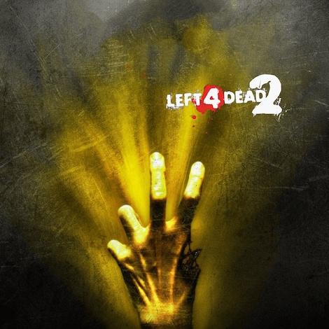 left 4 dead 2 activation key free