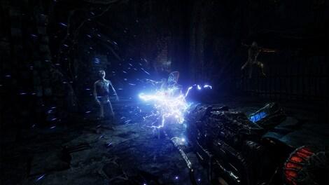 Inner Chains Steam Key GLOBAL - gameplay - 8