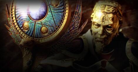 Call of Duty: Black Ops 4 (IIII) Battle.net Key EUROPE - gameplay - 7