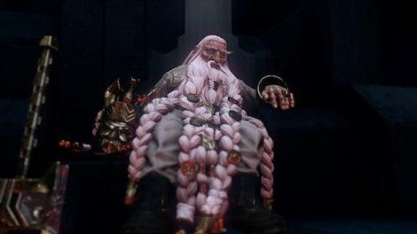 The Dwarves Steam Key GLOBAL - rozgrywka - 4