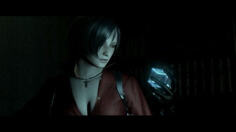 Resident Evil 6 Steam Key GLOBAL - ゲームプレイ - 7