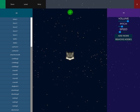 ASMR Universe GLOBAL Key Steam - zrzut ekranu - 3