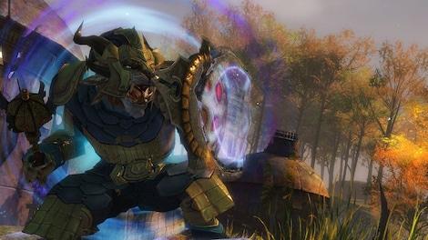 Guild Wars 2 Heroic Edition NCSoft Key GLOBAL - rozgrywka - 9