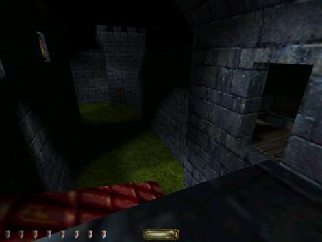 Thief Gold Steam Key GLOBAL - játék - 12
