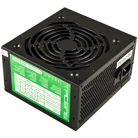 Anima APII500 - PC power supply unit 500W