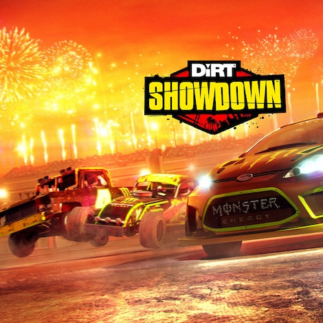 Dirt: Showdown Steam Key GLOBAL - gameplay - 30