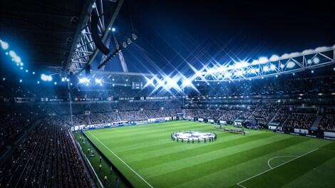 FIFA 19 Origin Key GLOBAL - gameplay - 4