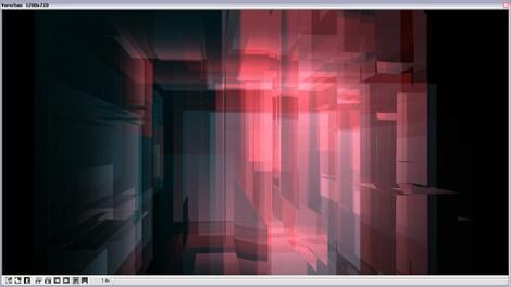 3D ParticleGen Visual FX Steam Key GLOBAL - zrzut ekranu - 4
