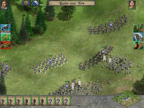 Knights of honor steam key global g2a knights of honor steam key global gameplay 1 gumiabroncs Gallery