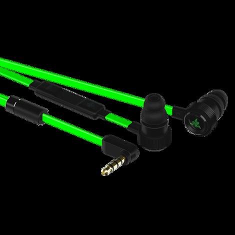 Razer Hammerhead Pro V2 Black - スクリーンショット - 2