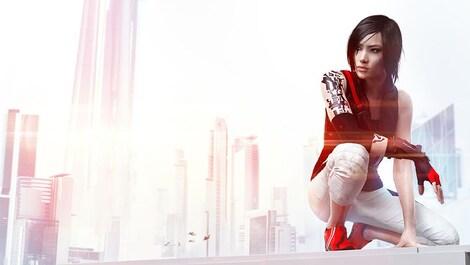 Mirror's Edge Catalyst Origin Key GLOBAL - gameplay - 7