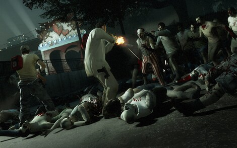 Left 4 Dead 2 Steam Key GLOBAL - gameplay - 25