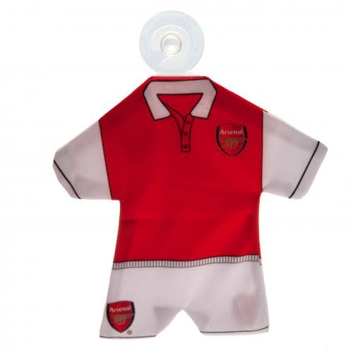 new style ebe77 8520c Arsenal F.C. Mini Kit - G2A.COM