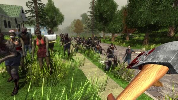 7 Days to Die Steam Key GLOBAL - gameplay - 16