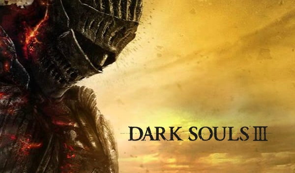 Dark Souls III Steam Key GLOBAL
