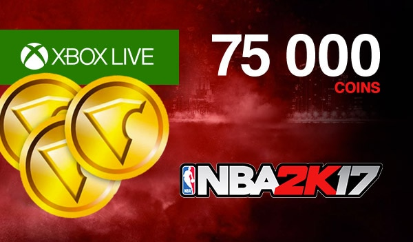 Activate Youtube Account On Xbox One