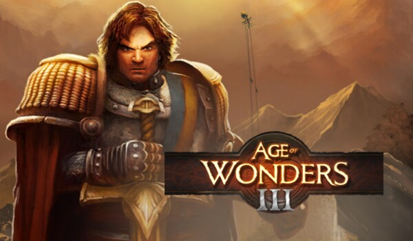 Age of Wonders III Collection Steam Key GLOBAL