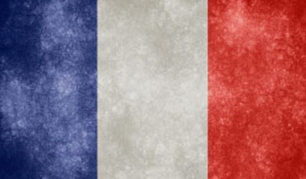 Basic French Language Skills For Everyday Life Alison Course GLOBAL - Parchment Certificate