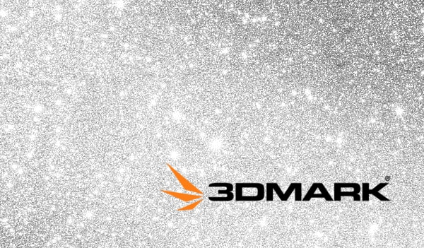 3DMark Steam Key GLOBAL - screenshot - 13