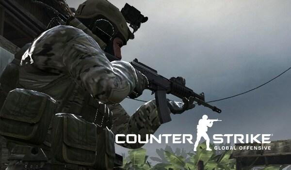 Counter-Strike: Global Offensive RANDOM SKIN by HELLCASE.COM