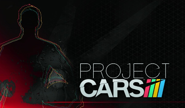 Project CARS Steam Key GLOBAL - gameplay - 2