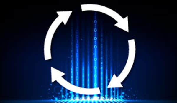 DevOps - Application Lifecycle Management Alison Course GLOBAL - Digital Certificate