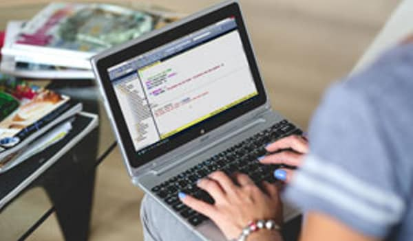 Transact-SQL - Programming Techniques and Error Handling Course Alison GLOBAL - Digital Certificate