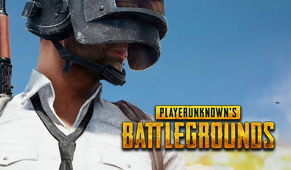 PLAYERUNKNOWN'S BATTLEGROUNDS (PUBG) Steam Key GLOBAL - gameplay - 2