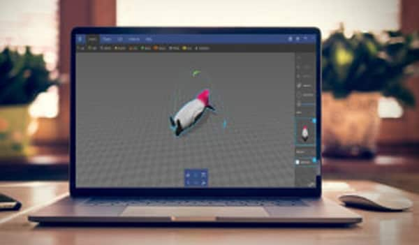 3D Printing with Windows 10 Alison Course GLOBAL - Digital Certificate