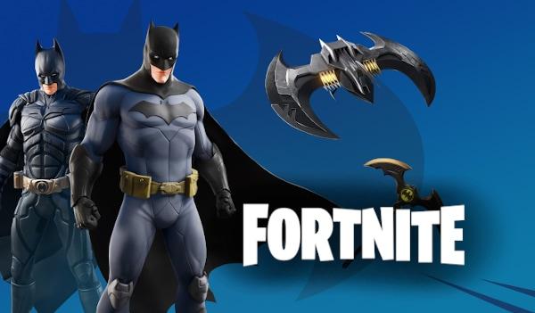 Batwing Injustice Roblox Fortnite Batman Caped Crusader Pack Xbox Live Xbox One Key Europe G2a Com