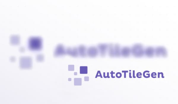 AutoTileGen Steam Key GLOBAL