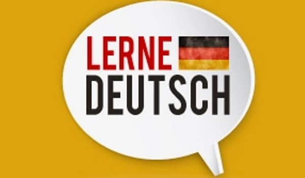 Diploma in Basic German Language Studies Alison Course GLOBAL - Digital Diploma