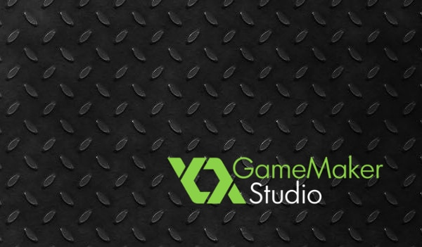 GameMaker: Studio Professional Key GLOBAL