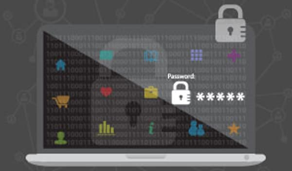 Fundamentals of Network Security Alison Course GLOBAL - Digital Certificate