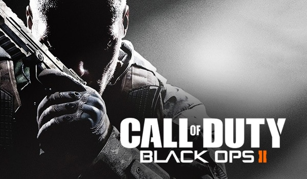 Call of Duty: Black Ops II Steam Key GLOBAL - gameplay - 2