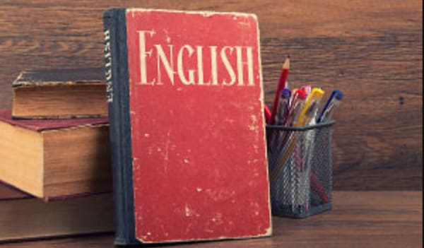 Diploma in English Language and Literature Alison Course GLOBAL - Digital Diploma