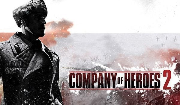 Company of Heroes 2 - The Western Front Armies Steam Key GLOBAL - gameplay - 2