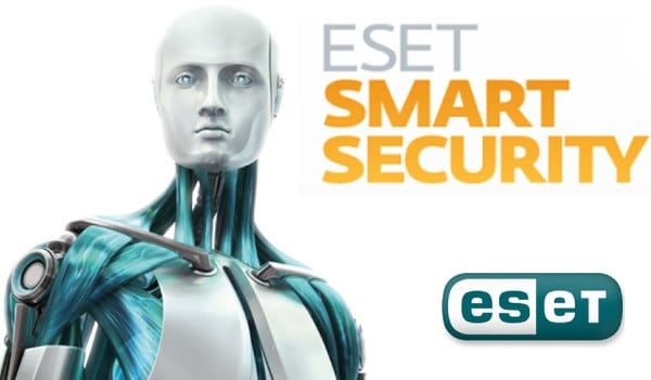 ESET Smart Security Version 9 1 Device GLOBAL Key PC ESET 1 Year - Screenshot - 1