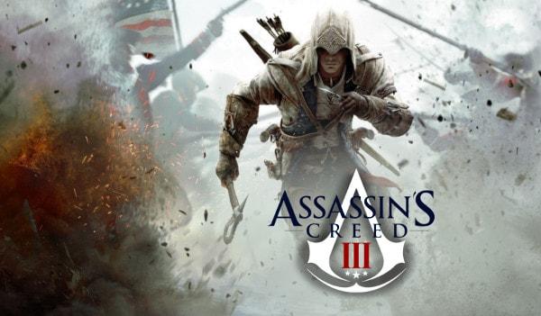 assassins creed iii activation code uplay free