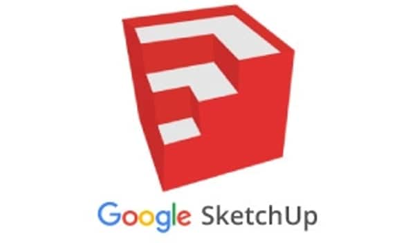 Google SketchUp for 3D Modelling Alison Course GLOBAL - Parchment Certificate