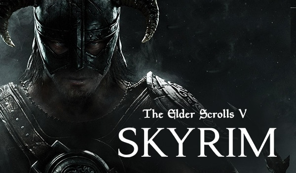 The Elder Scrolls V: Skyrim Steam Key GLOBAL