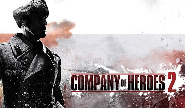 Coh 2 Case Blue : Company of heroes 2 pc buy steam game cd key