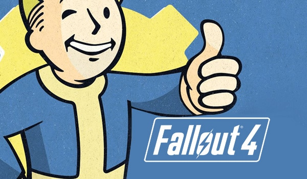 Fallout 4 Season Pass Key Steam GLOBAL - zrzut ekranu - 1