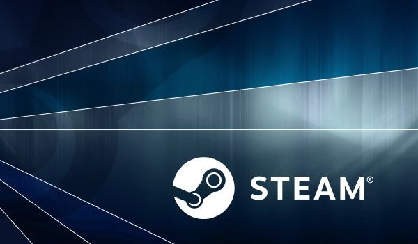 Steam Gift Card GLOBAL 5 USD Steam Key