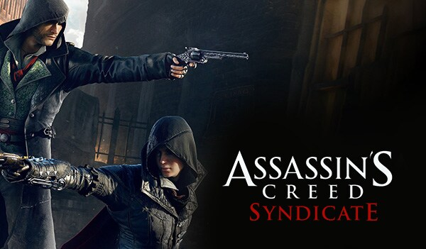Assassin's Creed Syndicate Uplay Key GLOBAL - gameplay - 2