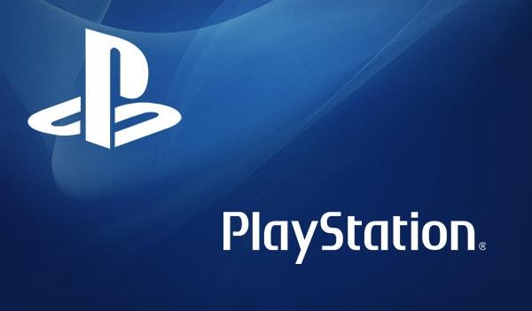 PlayStation Network Gift Card 10 EUR PSN SPAIN