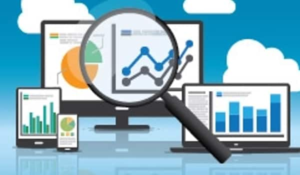 Data Analytics - Introduction to Machine Learning Course Alison GLOBAL - Digital Certificate